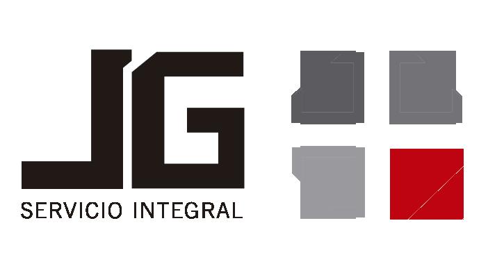 JG Servicio Integral